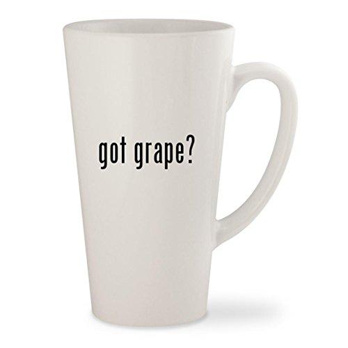 retro 5s grape - 9