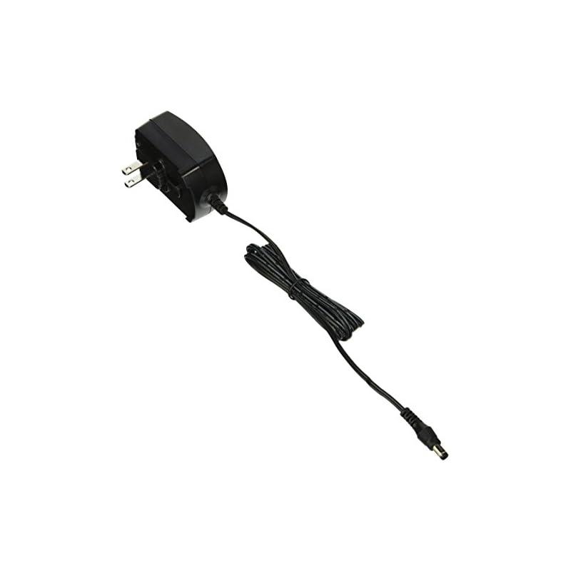Polycom SoundStation IP 6000 2200-15600-001 POE, Power