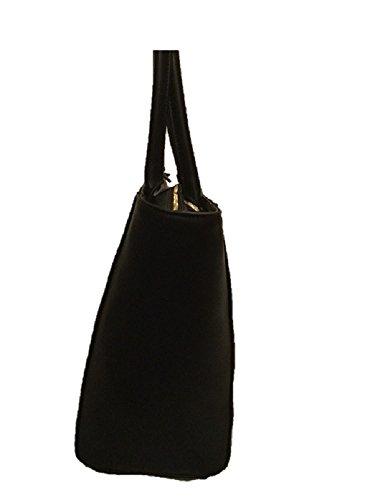 Guess ,  Damen Tasche 37/38 EU