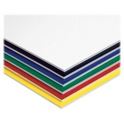 pacon-corporation-foam-board-3-16-thick-20x30-10-ct-assorted-prod-id-945148