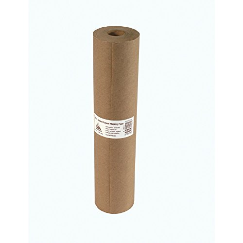 trimaco-gp12-general-purpose-masking-paper-12-inch-x-180-feet-brown