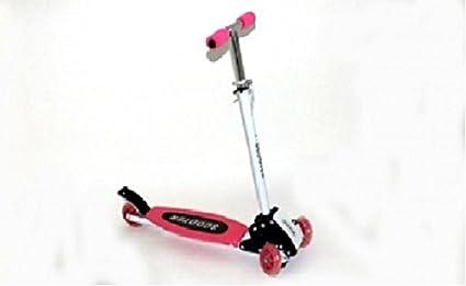 3 de neopreno corto para niños ruedas para bandeja inferior ...