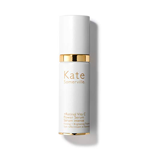 Kate Somerville Retinol Brightening Treatment product image