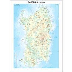 Sardegna Copertina flessibile – 21 ago 2007 Belletti 8881463237 GEOGRAFIA GENERALE. VIAGGI