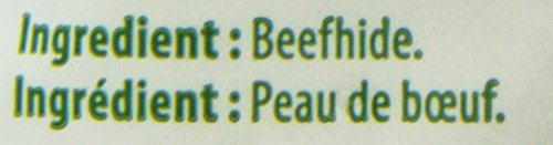 Digesteeze-Beefhide-8-inch-Rolls-3-pack-27818