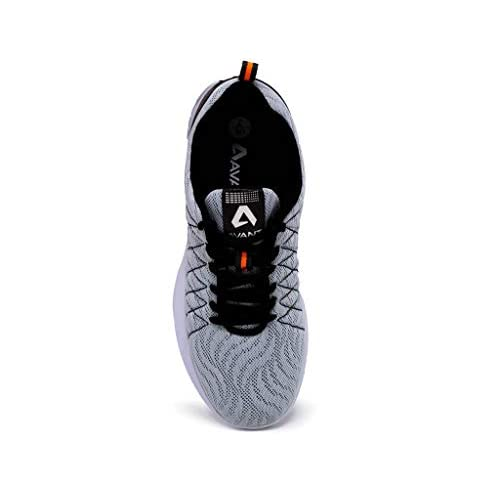 31pYkYIocFL. SS500  - Avant Men's Ultra Light Running and Training Shoes