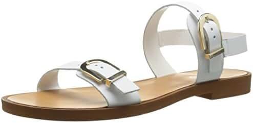 Aldo Women's Lareani Dress Sandal