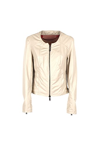 Erfw7053r201 Primavera Donna Giubbotto 2018 DAY Estate Beige FREEDOM w6IU1xCZqn