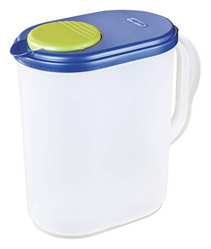 1 2 gal pitcher - 2