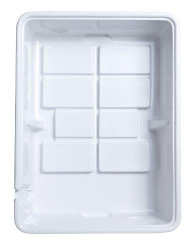 hydro tray - 5
