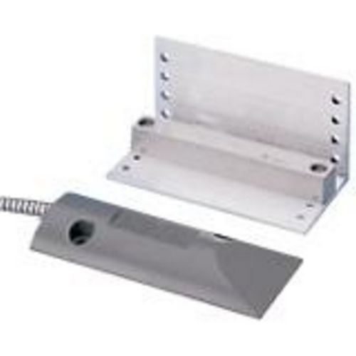 HONEYWELL SENSORS 959 OHD CONTACT XTP FORM A ADJ MAG (Ademco Overhead Door)