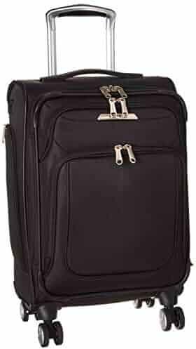 cb4ed9495 Shopping Blacks - Luggage Pros - Luggage & Travel Gear - Clothing ...