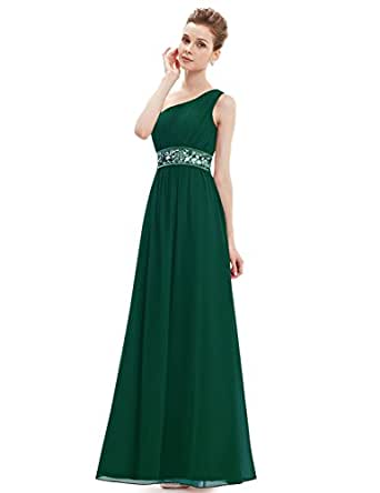 HE09770GR06, Green, 4US, Ever Pretty Women Dresses For Special Occasions 09770