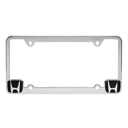 Сувенир для автомобильных Bully WL051-C Honda