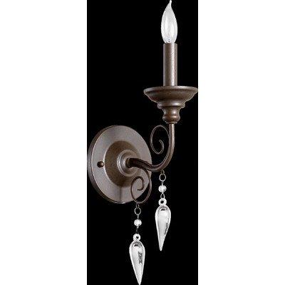 quorum-vesta-1-light-wall-light-in-oiled-bronze