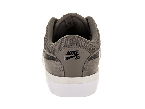 Koston Nike Nike Koston HYPERVULC Koston Koston Nike Nike HYPERVULC HYPERVULC nxO8qa5IwT