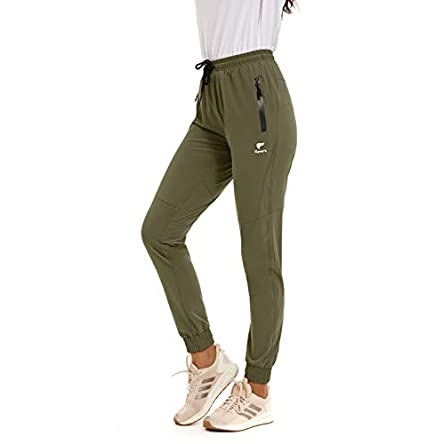SWEET POISON Womens Quick Dry High Waisted Workout...