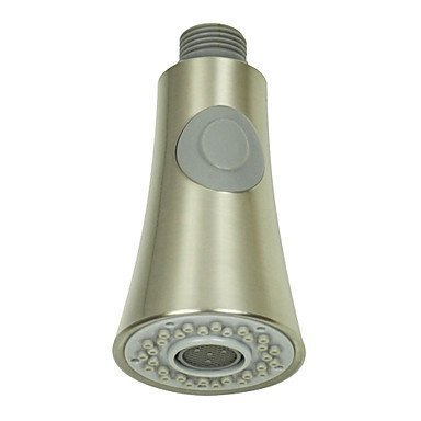 Replacement Spray Spout - 4