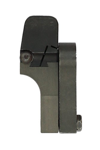 Open front sight post assembly for Hi-Point 995TS, 3895TS, - Import It All
