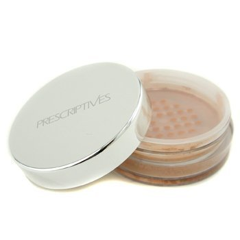 All Skins Mineral Makeup SPF 15 - # Level 2 Warm Medium/ Light by Prescriptives