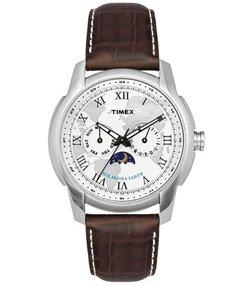 Timex-TW000Y511