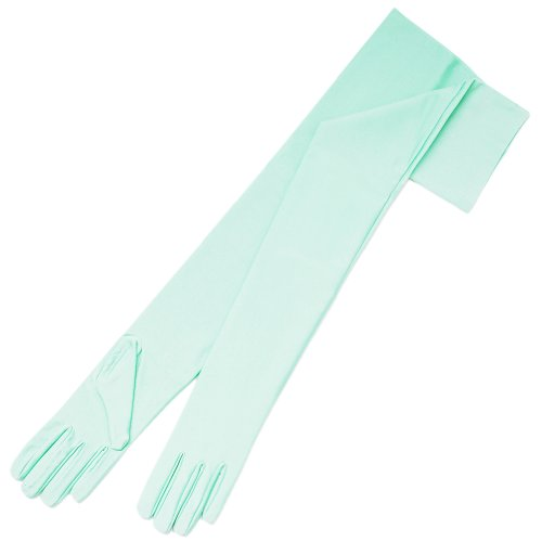 Mint Long (ZaZa Bridal 23.5