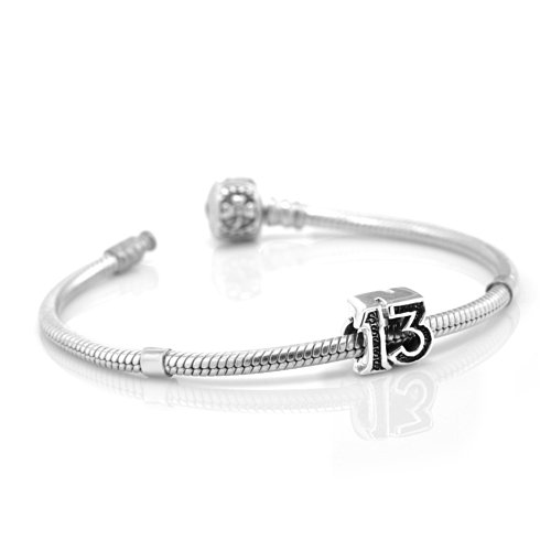 cheap pandora charms 13th birthday pandoraclearance