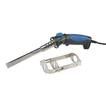Air Craft Cabe Cutter