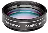 Orion 5599 1.25-Inch Mars Observation Eyepiece Filter