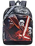 Boys Star Wars Large Backpack - Large Star Wars Cordura Backpack