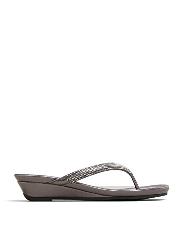 Kenneth Cole REACTION Women's Great Time Wedge Sandal