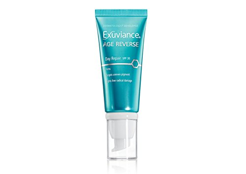 - Exuviance Age Reverse Day Repair SPF 30 1.75 oz.