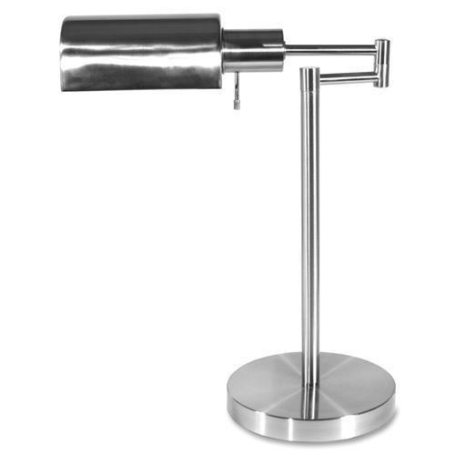 LEDL9022 - Adjustable Full Spectrum Table Lamp by Ledu