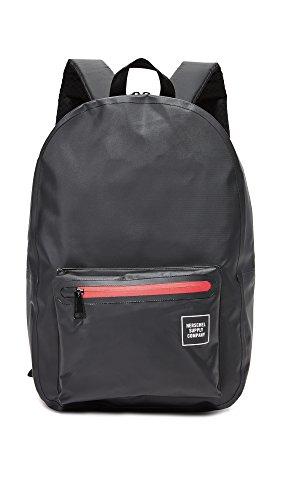 982c8578b1f Herschel Supply Co. Men s STUDIO Settlement Backpack