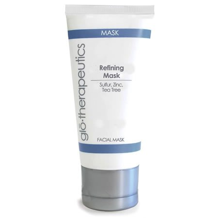 glotherapeutics Refining Mask for Oily o - Acne Refining Mask Shopping Results