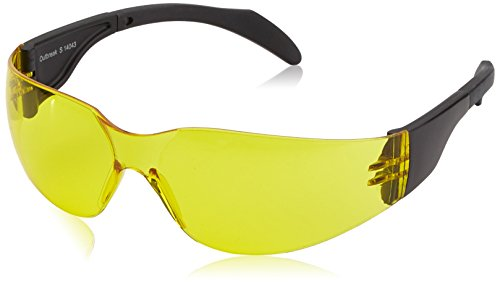 deporte Gafas 212 Swiss Eye color amarillo Outbreak de IqS4q