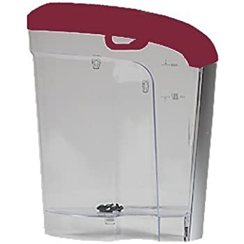 Amazon Com Replacement Water Reservoir And Vintage Red