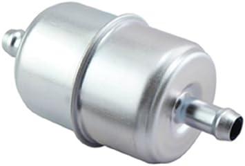 Fuel Filter Hastings GF19