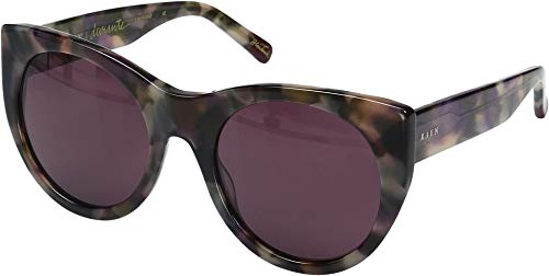 RAEN Optics Women's Durante Wren Sunglasses