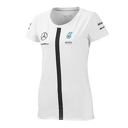 mercedes-amg-petronas-white-ladies-team-tee-2015