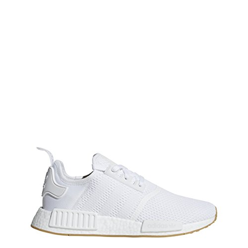 adidas Originals Mens NMD_r1 Running Shoe