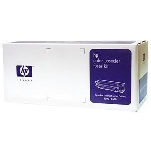 Volt Image Fuser Kit 110 (HP C9735A Image Fuser Kit, for 5500 Series, 110V, 150000 Page Yield)