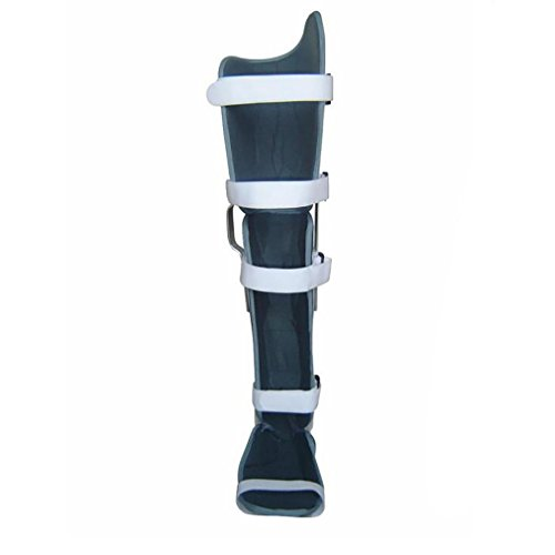 LPY-Knee Ankle Foot Orthosis Orthopedic Orthopedics by Nursing supplies (Image #3)