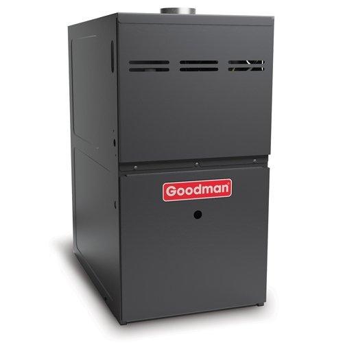 lp furnace - 7