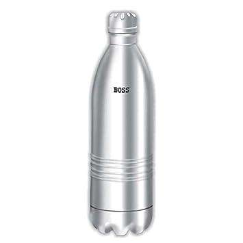BOSS con aislamiento de acero inoxidable botella 1500 ml ...