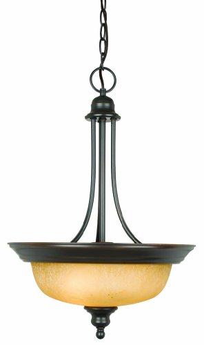 design-house-504266-bristol-2-light-pendant-oil-rubbed-bronze