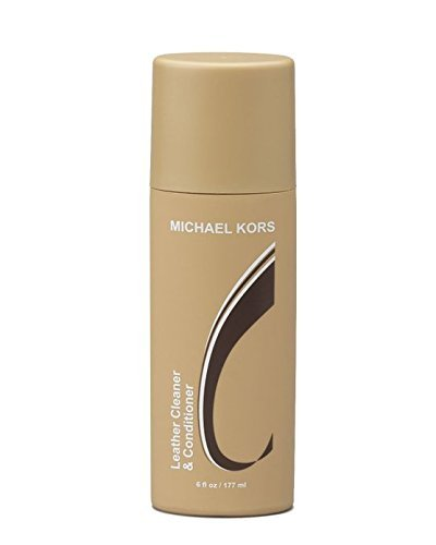 Michael Kors Leather Cleaner and - Michael Kors Cleaner