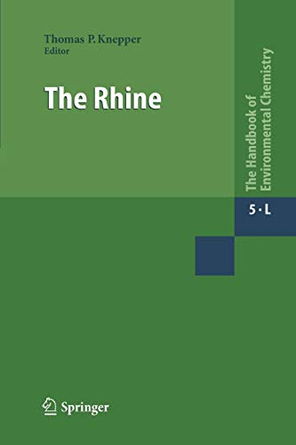 The Rhine: 5L
