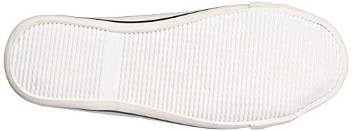 Canadians Damen 832 574000 Sneaker Braun (Sand)