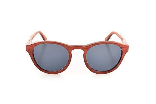 Prague Wooden Sunglasses for Women Gift Prague Limited Edition Personalized Sunglasses Wedding Wood Sunglasses Women Birthday Anniversary Gift For Wife Girlfriend Mother Sister in Law